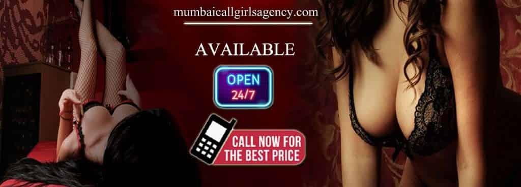 call girls mumbai